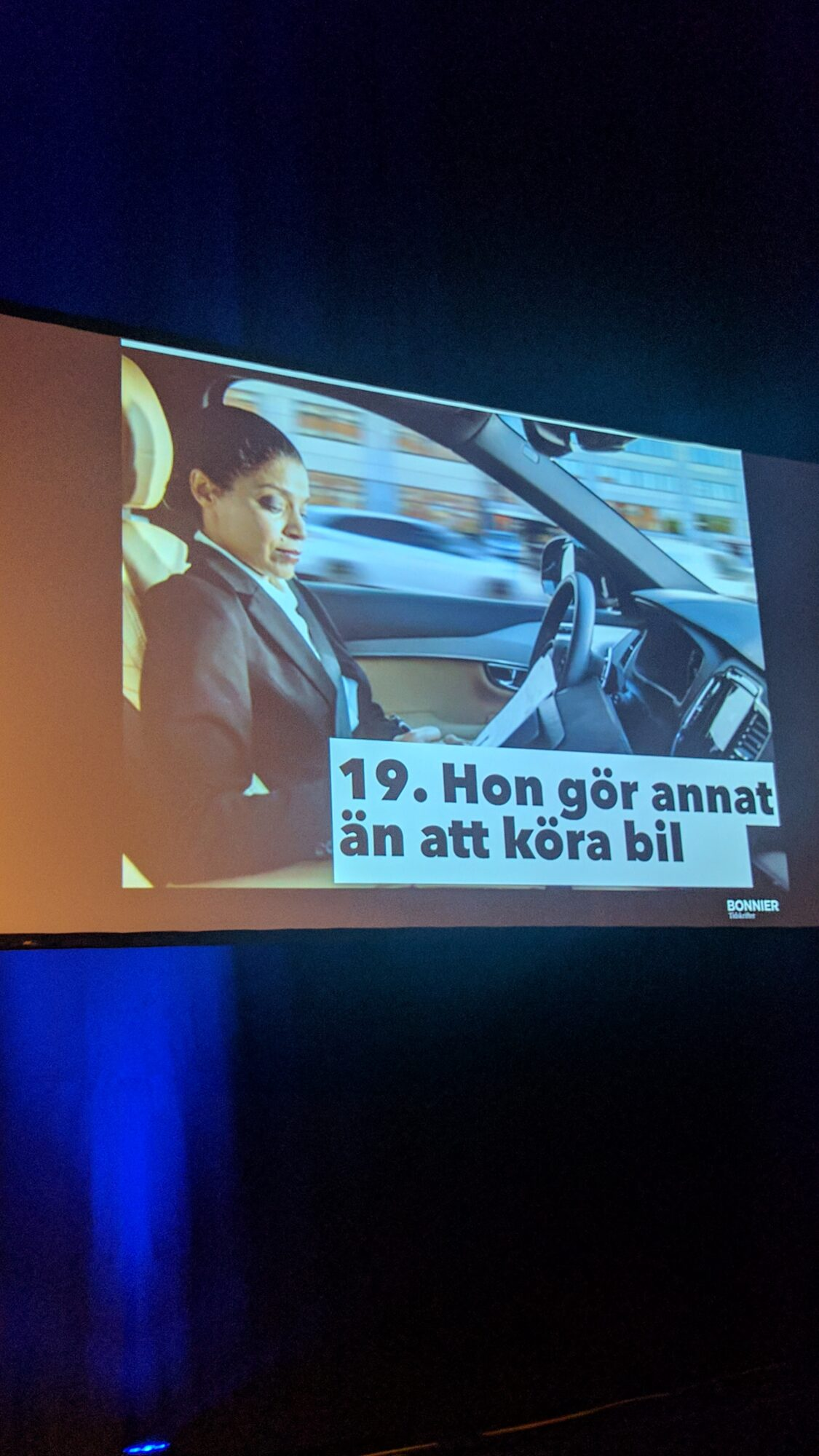 IT-Kanalen.se