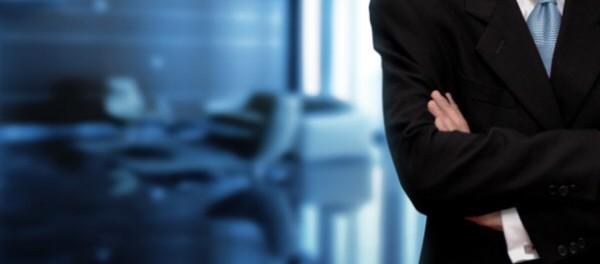 IT-chefer informerar sällan ledningen om säkerhetsincidenter