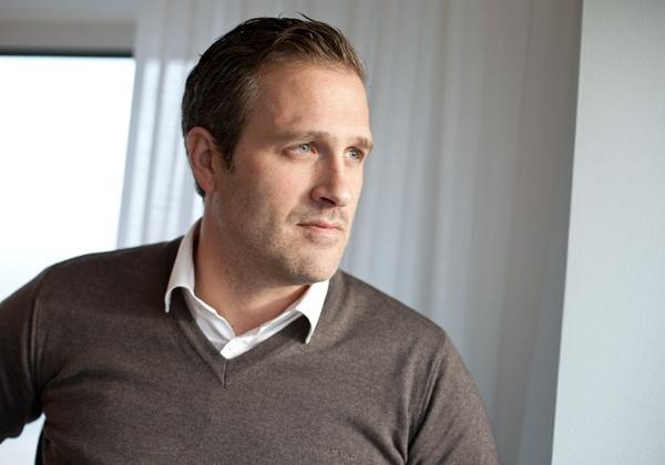 Trend Micro fokuserar på färre partner och kräver mer