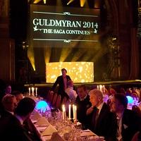 Här är vinnarna av HPs Guldmyror 2013