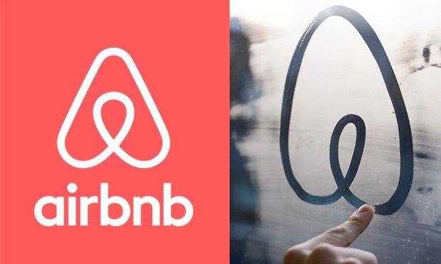Airbnb expanderar bortom boende och lanserar 'Trips'
