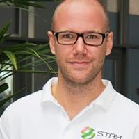 Svenska Stay Secure får kanalspridning genom Tech Data