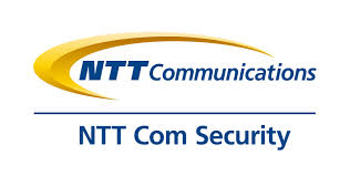 NTT Com Security storsatsar i Sverige – rekryterar trefaldigt