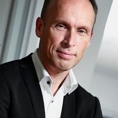 Svenska Centiro hjälper JDA möta växande e-handelskrav