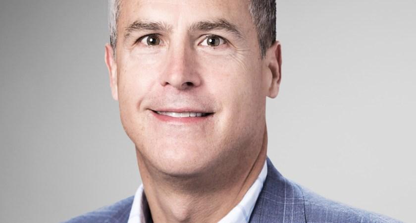 Ny ledning i Veeam: Peter McKay ny President och COO; William Largent blir CEO