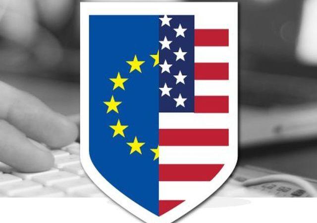 Workday registrerar sig för Privacy Shield
