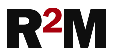 R2M tog hem tungt europeiskt RedHat-partnerpris