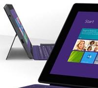 Microsoft Surface Pro 3 får varmt mottagande