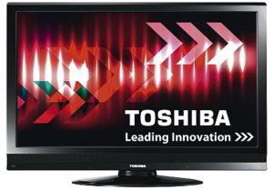 TOSHIBA%20LCD-450