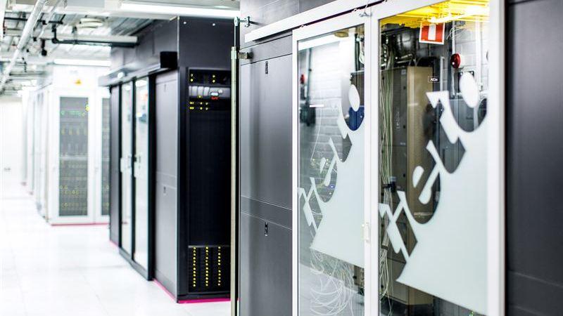 Tieto stärker sitt e-handelserbjudande och accelererar webbapplikationer – blir återförsäljare av Telia CDN