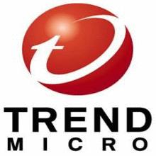 Trend Micro lanserar XGen Endpoint Security