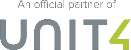 Unit4 stärker sitt erbjudande för tjänsteföretag genom uppköp av Assistance Software