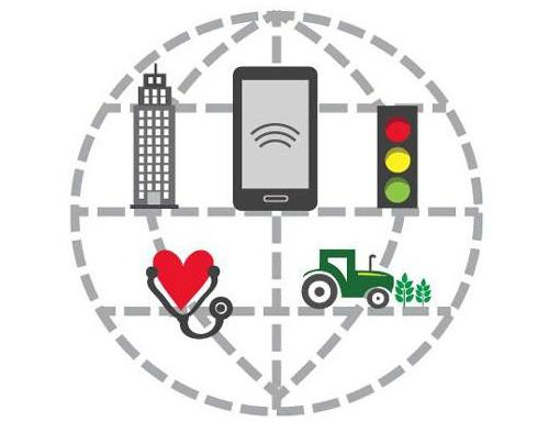 Verizons ThingSpace redo att lösa stora utmaningar inom sjukvård, lantbruk och stadsutveckling
