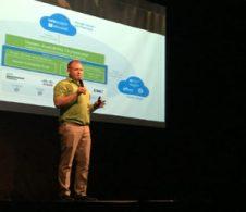 Veeam Software utser Victor Engelbrecht Dohlmann till ny nordisk säljchef 1