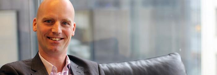 Expert inom Big Data Analytics tar plats på XLENT