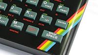 Retro: Sinclair ZX fick honom att tappa förståndet