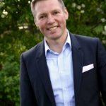 Svenska franchiseföretag satsar på digital marknadsföring och unga medarbetare 1