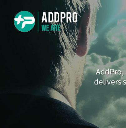 AddPro bäst i Sverige – igen och igen!