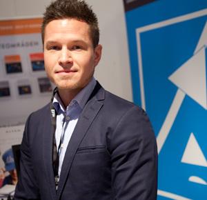 Daniel Rossing, Alten