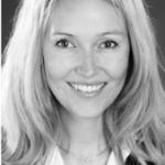 Annette Zimmermann, Gartner