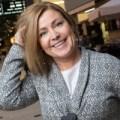 Annika Broberg, Meru Networks
