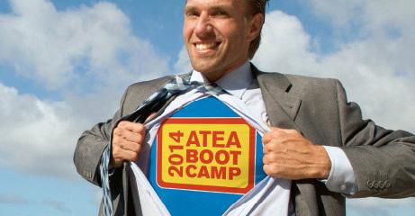 Atea Bootcamp