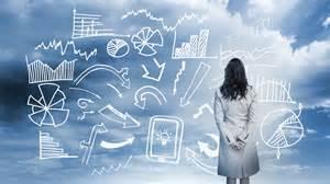Interna big data för att förändra nätverkshantering och applikationsleverans