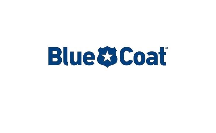 Nya Blue Coat Encrypted Traffic Management Appliance mer än dubblar hastigheten