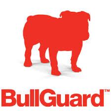 bull8