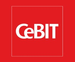 CeBIT 14-18 mars 2016 - Gratis inträde för dig som är läsare hos IT-Kanalen 1
