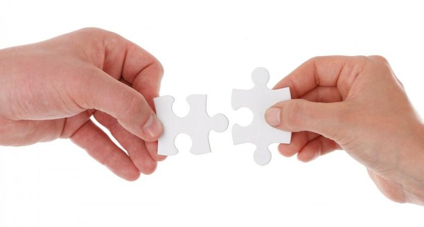 ALSO i samarbete med Ways, förenklar arbetsflöden med dokument