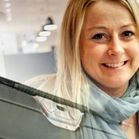 Amerikansk ergonomiveteran gör svensk kanalsatsning
