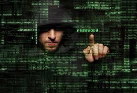 Nuvarande struktur för IT-säkerhet speglar organisationens utmaningar