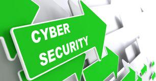 Cybersäkerhet hetare än någonsin