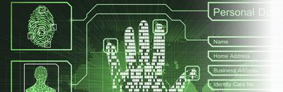 Kaspersky ökar fokus på B2B – och stänger nordenkontoret
