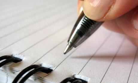 IT-Total AB och TRACE levererar digital dagbok baserad på Lequinox-teknologin
