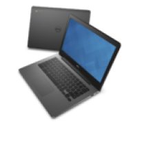 dell coombook