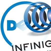 Säkerhetsdistributören Infinigate tar Dell Software till kanalen