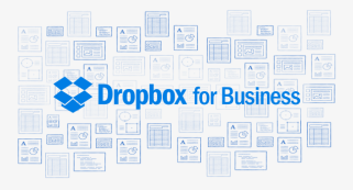 dropbox-for-business1