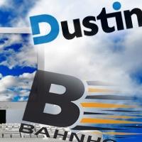 Dustin och Bahnhof samarbetar för enklare molnresa