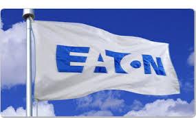 Eaton visar hur infrastruktur för strömförsörjning integreras på högre nivå med virtuella och molnbaserade plattformar