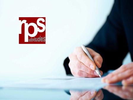 EET Europarts förvärvar ledande Pro-AV företag