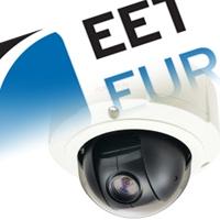 EET Europarts stärker sig inom ip-övervakning