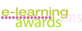 ela-awards-logo-2015HR