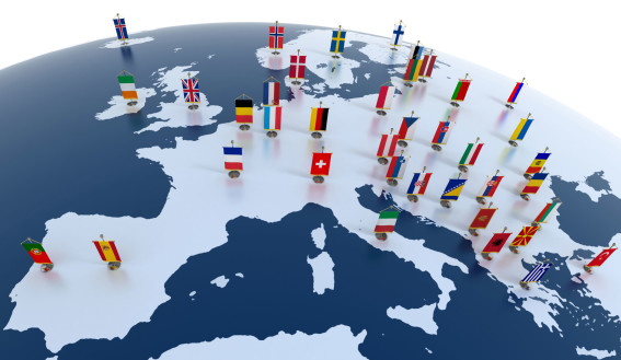 Epson investerar 50 miljoner euro i ny tillväxtplan för Europa
