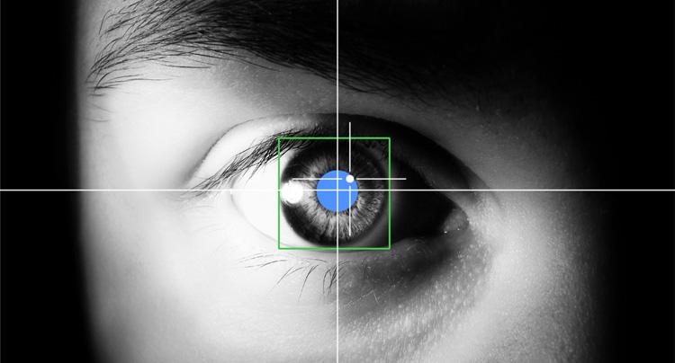 Check Point avslöjar hackerattack mot hundratals miljoner filmtittare