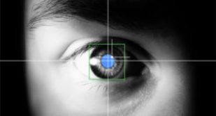 Acer lanserar laptop bortom ren gaming med Tobii eyetracking 1