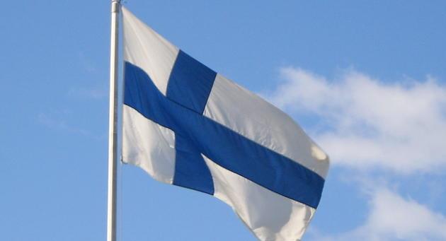 Infinigate expanderar till Finland