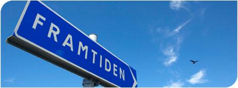 Telia Zone tar med 1,2 miljoner svenska bredbandskunder rätt in i framtiden