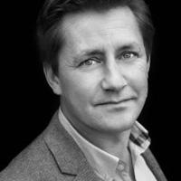 Fredrik Möller, McAfee